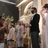 Tahun Pertama Pernikahan Jadi Momen Terberat, Apa Alasannya?
