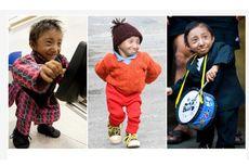 Khagendra Thapa Magar, Pemegang Rekor Pria Terpendek di Dunia Meninggal
