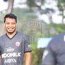 Ramadhan Tahun Ini, Hamka Hamzah Bangun Siang dan Ketagihan Main Game