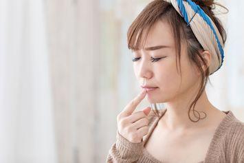 5 Bahan Alami untuk Atasi Bibir Pecah-pecah