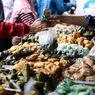 Dosen Unair Bagikan 4 Tips Bisnis Kuliner Ramadhan di Tengah Corona