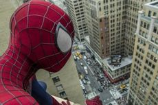 Polisi: Perampok Rumah Mewah di Kramat Pela Beraksi Mirip Spiderman