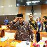 Anggota Komisi VIII Protes Menteri Agama Tinggalkan Rapat Kerja demi Panggilan Presiden