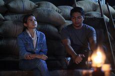 Ada Perdebatan di Balik Genre Film 99 Nama Cinta