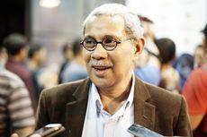 Ini Landasan Hukum Prabowo-Sandiaga Ajukan Perlindungan Saksi untuk Sidang MK