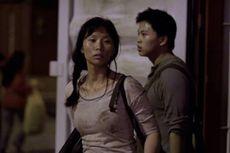 Film Karya Sutradara Indonesia Sempat Berpeluang Masuk Nominasi Oscars 2015
