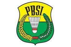 PBSI Resmi Menggandeng Mola TV sebagai Sponsor Utama