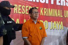 Kasus Joko Driyono Dilimpahkan ke PN Jaksel, JPU Tunggu Jadwal Sidang