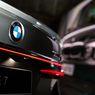 Seluruh Diler BMW dan Mini Sudah Kembali Beroperasi Penuh