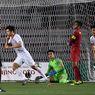 Andy Setyo Maklumi Penundaan Piala AFF 2020