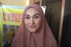 Pernah Dekat, Rita Hasan Anggap Indra Bruggman Sahabat
