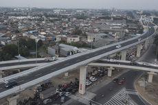 Jakarta Urutan Pertama Tata Kota Terburuk di Dunia, Begini Respons Wagub DKI