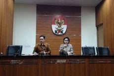 Sistematisnya Kasus Dugaan Korupsi di Kabupaten Kebumen yang Menjerat Taufik Kurniawan
