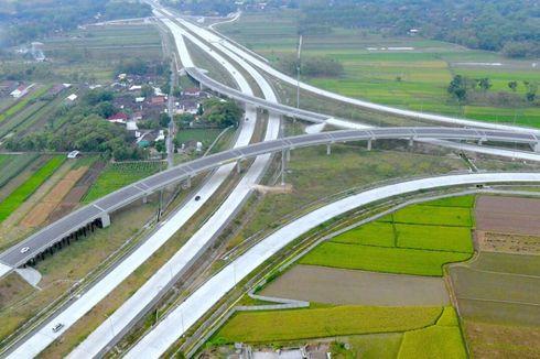 Banyak Proyek Infrastruktur, Bisnis Waskita Beton Diprediksi Terus Tumbuh