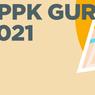 Catat, Ada Aturan Tambahan Seleksi Kompetensi PPPK Guru 2021