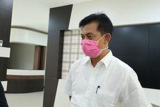 Tambah 2, Total 12 Kasus Corona di Kabupaten Jombang