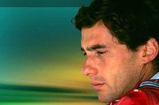 1 Mei 1994, Tragedi Kecelakaan Tragis di Ajang Balap F1