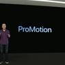 Fitur iPhone 13 Pro Ini Sudah Lama Ada di Ponsel Android