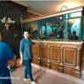 Lihat Aquascape Inul Daratista, Ashanty: Harganya Bisa Setengah Miliar