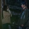 Sinopsis True Beauty Episode 9, Lee Soo-Ho dan Im Ju-Kyung Pacaran