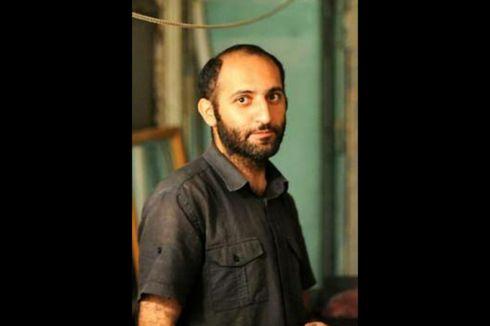 Sinopsis In Between Dying, Garapan Sutradara Hilal Baydarov, Tayang Perdana di Festival Film Venice 2020