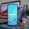 Daftar Harga Ponsel Oppo Juni 2020, Seri A92 dan A1K Turun
