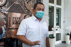 Wali Kota Semarang Sebut Klaster Keluarga Hampir 80 Persen, Ini Penyebabnya