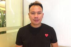 Cinta Vicky Prasetyo Hilang setelah Zaskia Gotik Dilamar Pria Lain