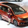 Terkait Insentif Pajak, Honda Keluhkan Syarat TKDN 70 Persen