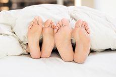 Kepergok Warga Mesum di Semak-semak, Pasangan Ini Akan Dinikahkan dan Kena Sanksi Adat