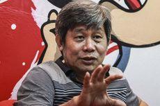 Indonesia Menuju Final Piala Thomas, Cara Unik Coach Herry IP Sebut Pemain Lawan