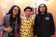 Steven & Coconut Treez hingga Didi Kempot Bakal Meriahkan Big Bang Jakarta 2019