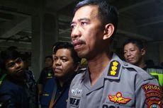 Polisi Dalami Penyebab Kematian 5 Penghuni Ruko di Makassar yang Terbakar