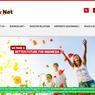 Link Net Dapat Pinjaman Rp 1,5 Triliun dari CIMB Niaga, Untuk Apa?