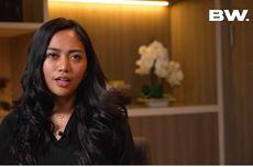 Rachel Vennya Kabur dari Karantina, Sandiaga Uno: Proses dan Terapkan Hukum Seadil-adilnya