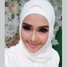 Profil Iyeth Bustami dari Penyanyi Dangdut hingga Maju Pilkada 2020