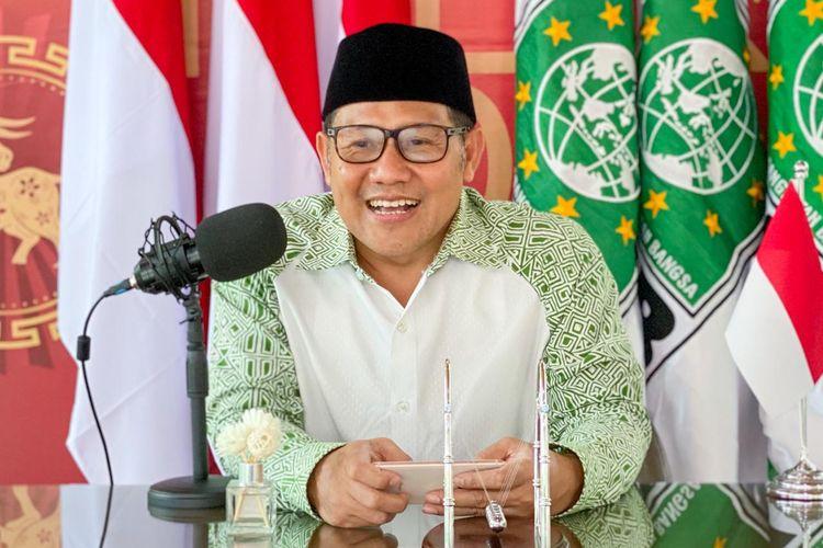 Gus AMI mengatakan, masih banyak hak-hak masyarakat adat yang dipinggirkan demi kepentingan investasi dan eksploitasi sumber daya alam (SDA).