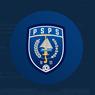 PSPS Riau Berkomitmen Tuntaskan Tunggakan Gaji Pemain