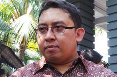 Gerindra Setuju Dana Bansos Dibekukan
