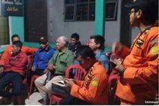 Ini Kondisi 13 Pendaki yang Terjebak Kebakaran Hutan di Gunung Raung