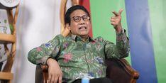 Transmigrasi Jadi Solusi Pembangunan di Luar Jawa, Gus Menteri: Sejarah Telah Membuktikan