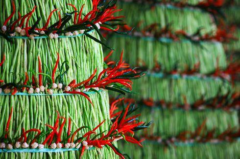 6 Tradisi Unik Perayaan Idul Adha di Indonesia
