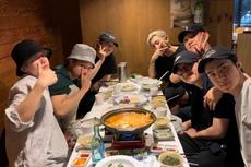 Setelah TVXQ dan EXO, Dyandra Kembali Gelar Konser K-Pop Awal 2020