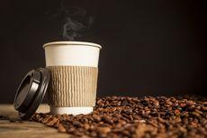Siasati Latte Factor, Kebiasaan Belanja 'Receh' yang Bikin Boros