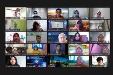 Perkuat Merdeka Belajar , GTK Gelar Lomba Inovasi Video Pembelajaran