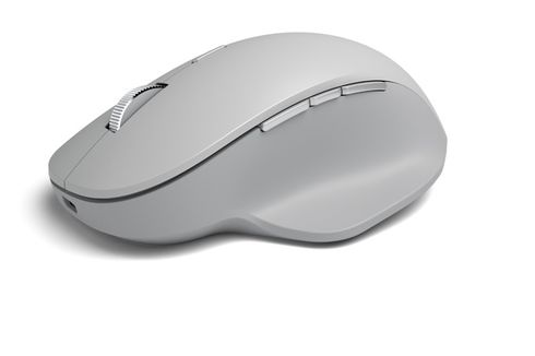 Mouse Pertama di Dunia Terbuat dari Kayu, Dijual Rp 260 Juta