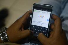 Google Tutup Proyek Mesin Pencari