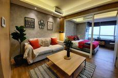 Apartemen Skandinavia Tawarkan Potongan Harga 7 Persen dan Bebas PPN