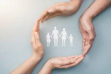 BCA-AIA Luncurkan Medic Pro, Asuransi dengan Manfaat hingga Rp 65 Miliar