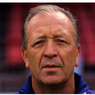 Mantan Pelatih Timnas Indonesia dan PSM Henk Wullems Meninggal Dunia